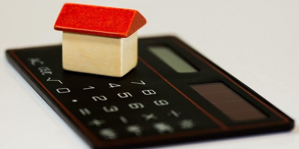 como sair das dívidas com pouco dinheiro
